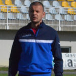 vule_trivunovic_trener