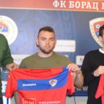 zeljkovic-djordjevic-burazor-jandric