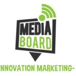 mediaboard