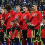 bih-belgija