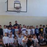 galesic-kunic-jovan-jovanovic-zmaj-skola