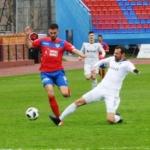 Petar-Kunic-foto-G-Surlan-e1525083446777