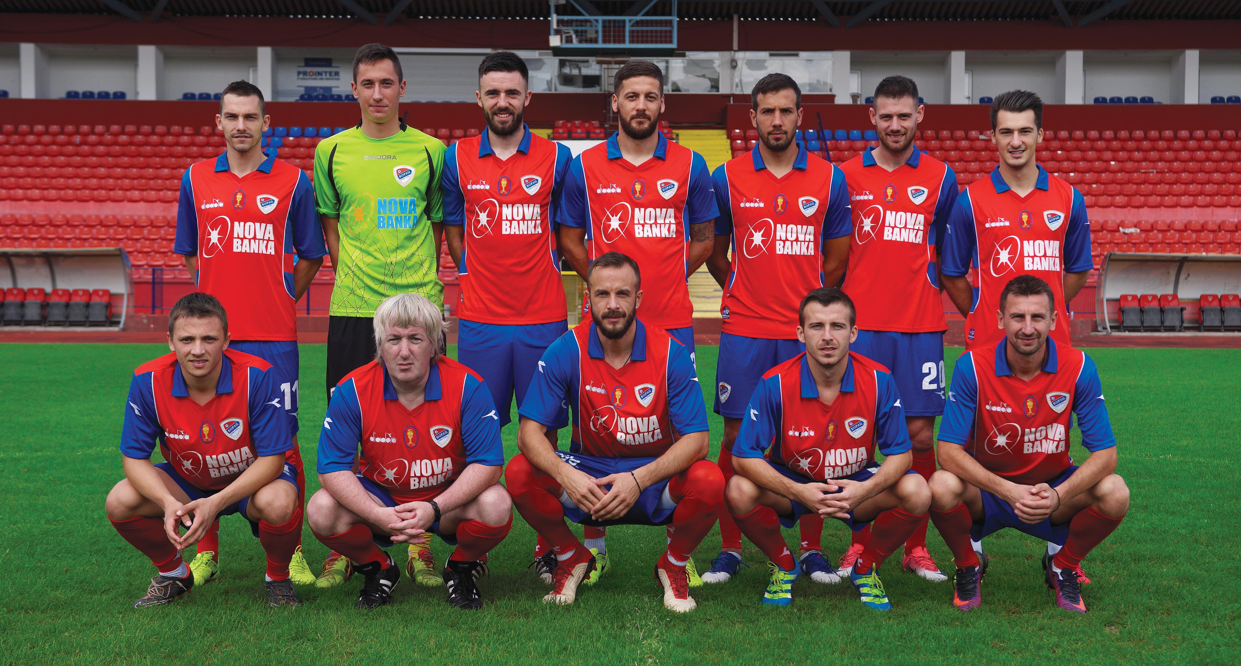 FK Borac fin