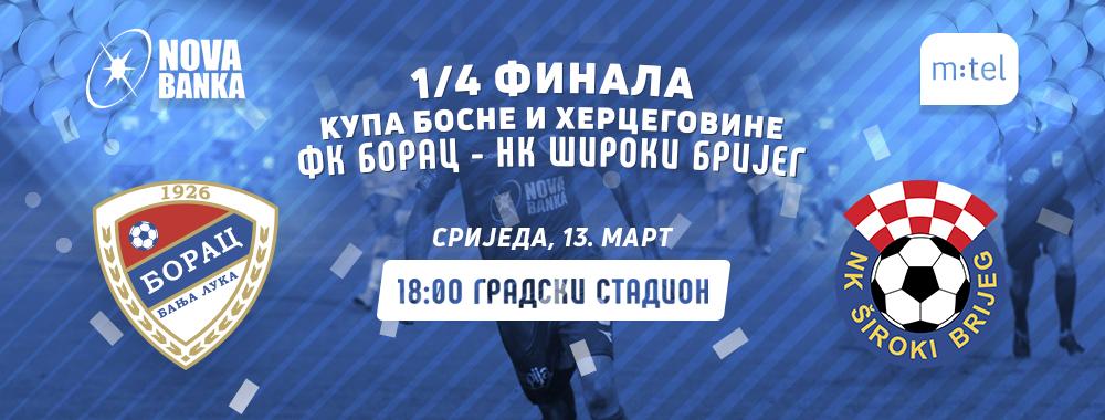KUP-BiH-1.4-finala-Borac-vs-%C5%A0iroki-Brijeg-1000x380.jpg