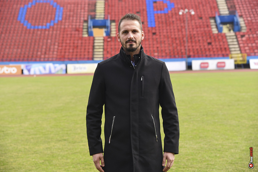 Marko Maksimović