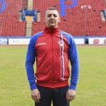 Vladimir Damjanić