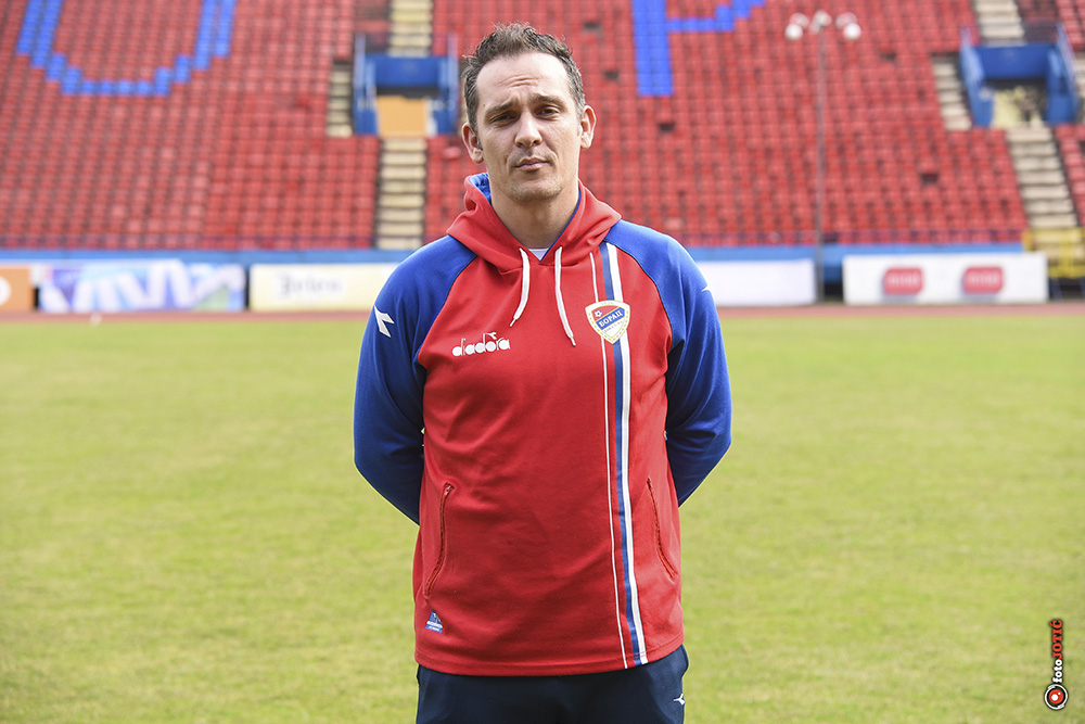 Vladimir Pilipović